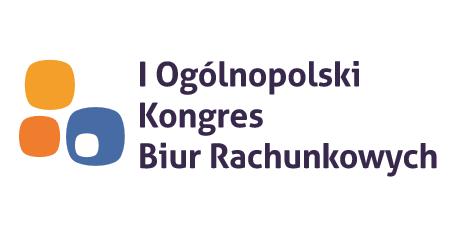 I Ogólnopolski Kongres Biur Rachunkowych