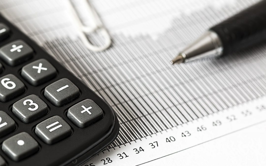 Nowe wytyczne dotyczące wypełniania PIT-11 – stanowisko Ministerstwa Finansów