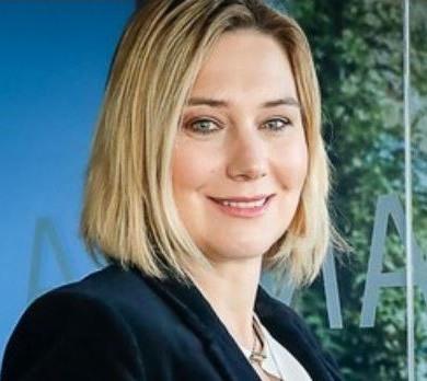 Agnieszka Kozak