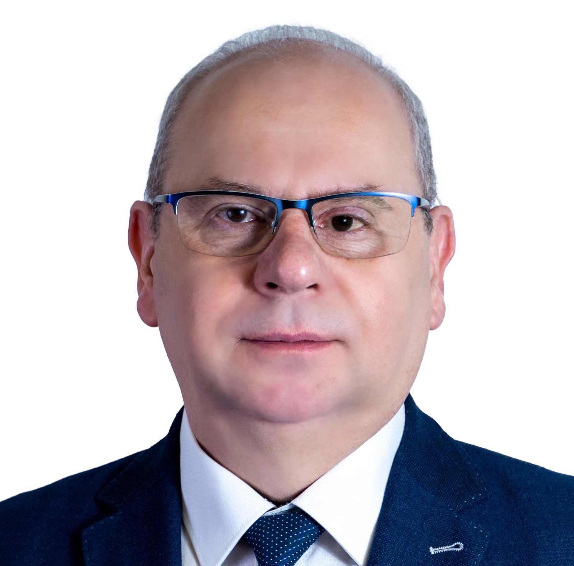 Zbigniew Wiewióra